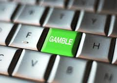 Rembrandt online gambling