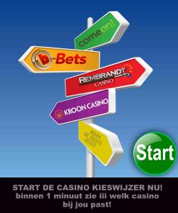 casino kieswijzer2
