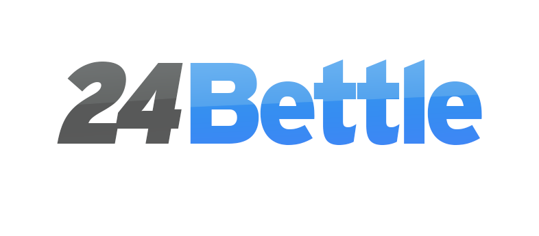 24Bettle_logo