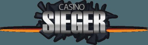 Casino Sieger